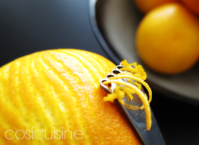 moelleux-orange-04