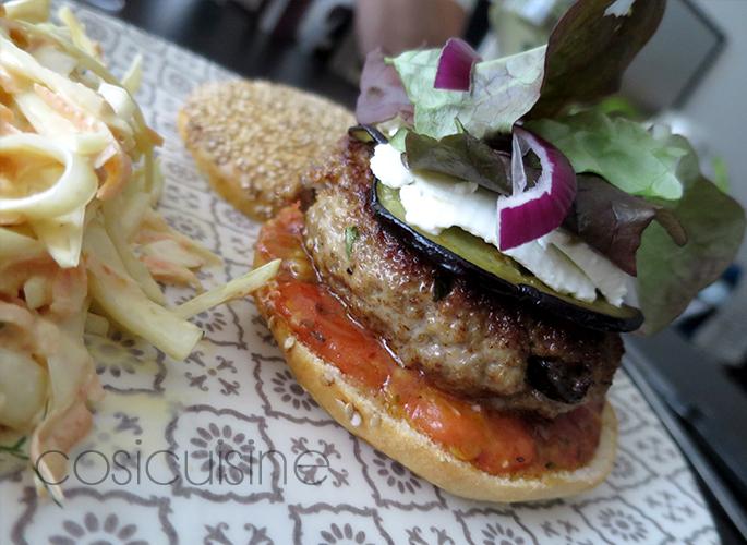 burger-agneau-02