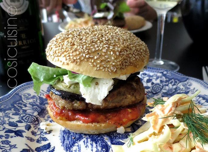 burger-agneau-03