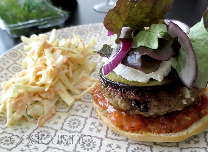 burger-agneau-05