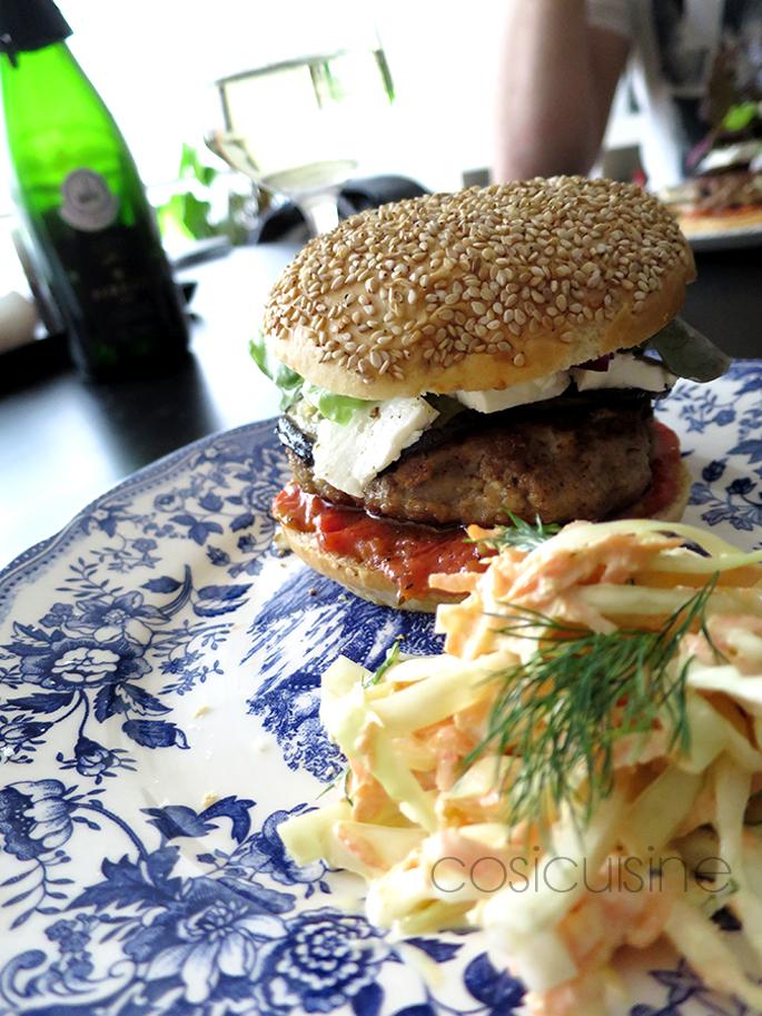 burger-agneau-06