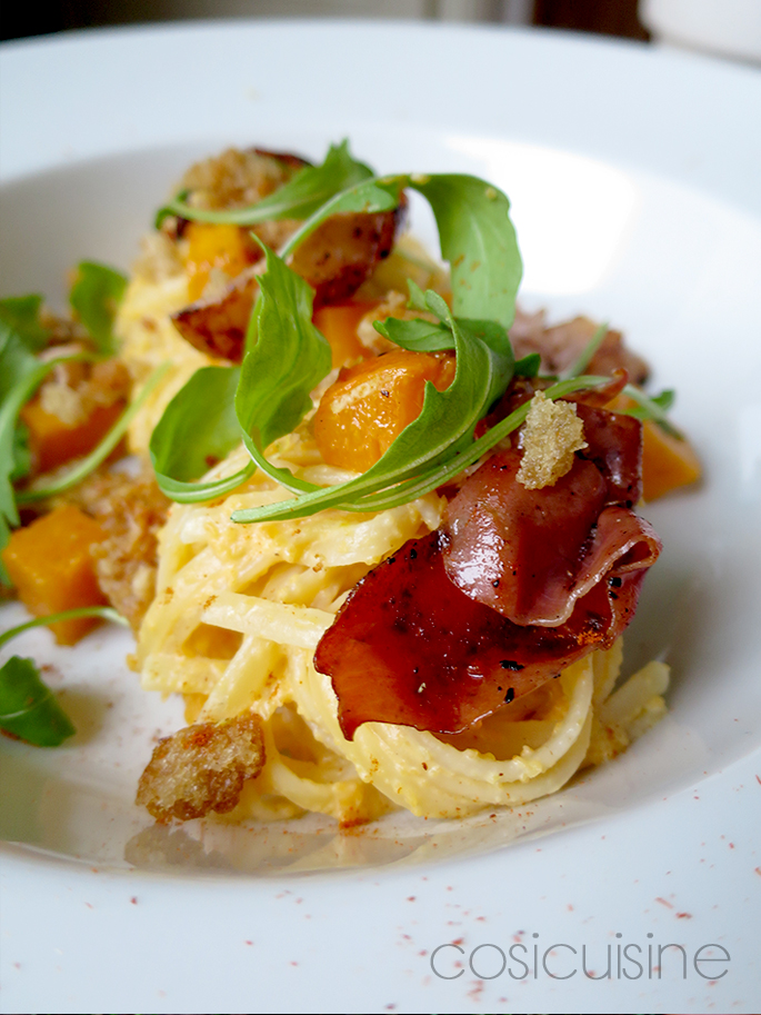 linguine-butternut-05