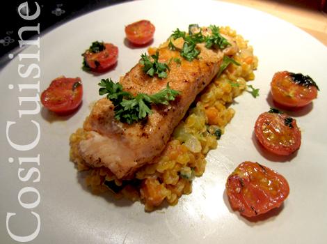 saumon-lentilles-corail.-05